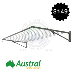 Austral Compact 28