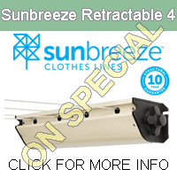 Sunbreeze Retractable 4